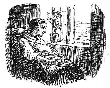 Бабушка. Сказка Андерсона. Сказки Онлайн